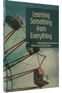 Try to learn something about everything and everything ...  |Learn Something Everything