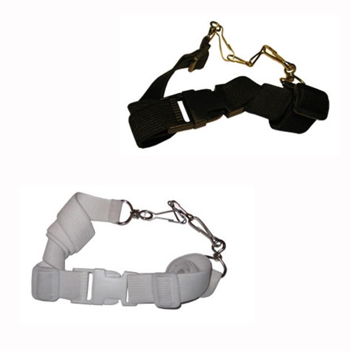 Shabbat Station Shabbos Key Belts Light Switch Covers