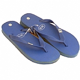 Flip Flop Israeli Beach Slippers