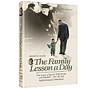 Chofetz Chaim: The Family Lesson a Day Pocket Size Hardcover