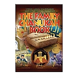 The Family Chanukah Book