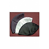 Cotton Shul Kippahs