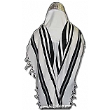 Real (Echt) Turkish Tallit