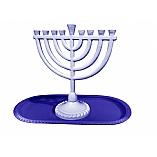 Jewish Holidays Hanukkah Menorah Shop Menorahs Sale